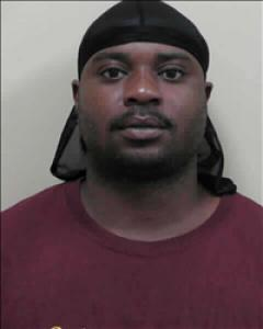 Kamario Sentell Sessions a registered Sex Offender of Georgia