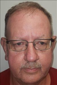 Rex Alan Cordell a registered Sex Offender of Georgia