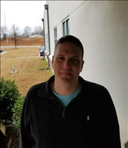 Robert Lanis Chaisson a registered Sex Offender of Georgia