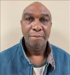 Alfred Lee Snead a registered Sex Offender of Georgia