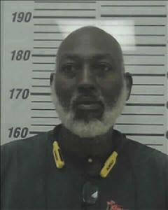 Marshall Lee King a registered Sex Offender of Georgia