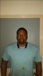 Nekito Jones a registered Sex Offender of Georgia