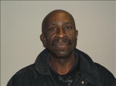 Carey Lee Wade a registered Sex Offender of Georgia