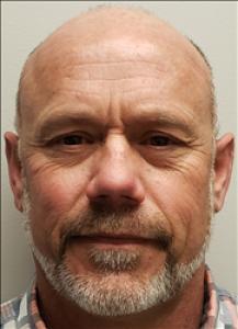 Waylon Wenferd Lipham a registered Sex Offender of Georgia