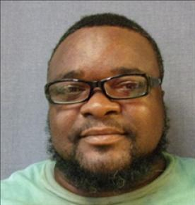 Tommy Grier a registered Sex Offender of Georgia