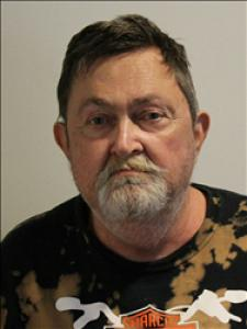 Derrick Ian Kenrick a registered Sex Offender of Georgia