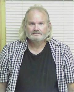 James Warren Martsching a registered Sex Offender of Georgia