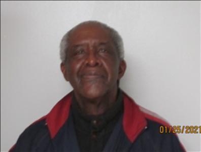 Renwick Darell Pollard a registered Sex Offender of Georgia