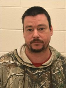 Kevin Scott Hawkins a registered Sex Offender of Georgia