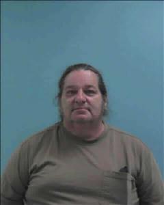 John David Spaulding a registered Sex Offender of Georgia