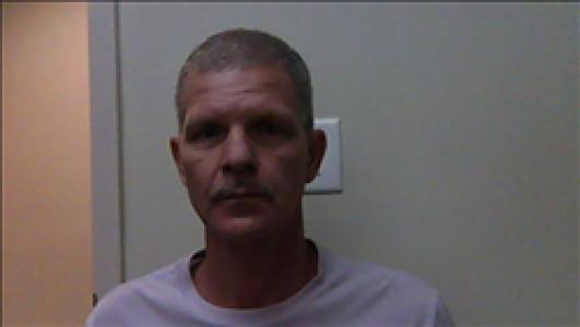 Kevin Harold Brantley a registered Sex Offender of Georgia
