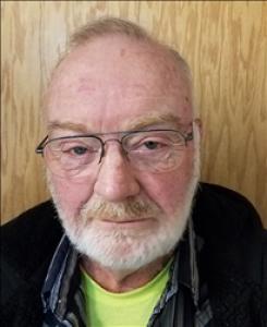 Robert L Farmer a registered Sex Offender of Georgia