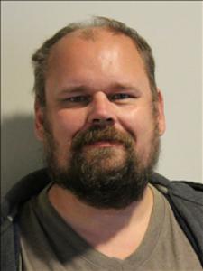 Joshua Hardman a registered Sex Offender of Georgia