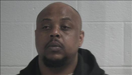 Rafael Jermaine Dorsey a registered Sex Offender of Georgia
