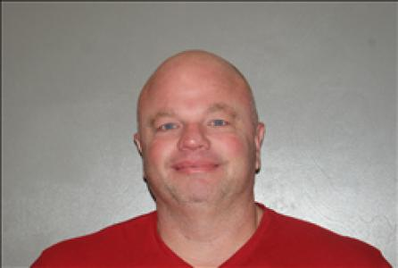 Randall Theo Cowart a registered Sex Offender of Georgia