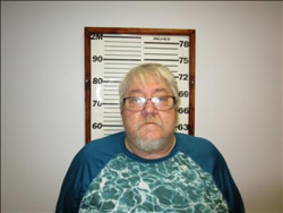 David Jerome Taft a registered Sex Offender of Georgia
