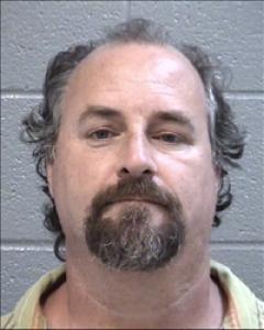 Brian Darrell Stewart a registered Sex Offender of Georgia
