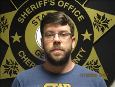 Michael Alexander Thigpen a registered Sex Offender of Georgia