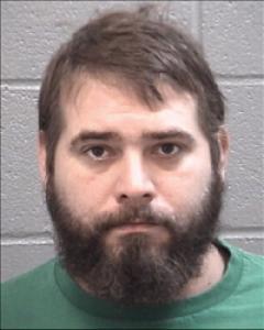 Kyle Alexander Deal a registered Sex Offender of Georgia