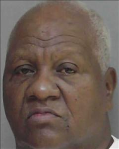 Willie Lee Johnson Jr a registered Sex Offender of Georgia