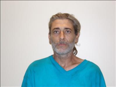 Richard Warren Brannies II a registered Sex Offender of Georgia