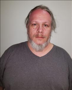 Jeffrey Leroy Johnston Jr a registered Sex Offender of Georgia