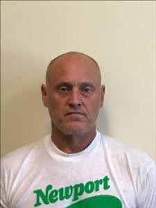 Leslie Lynn Burtch a registered Sex Offender of Georgia