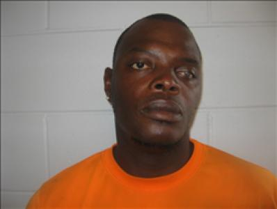 Dexter Devon Powell a registered Sex Offender of Georgia