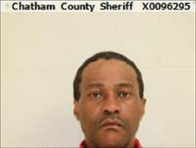 David N Evans a registered Sex Offender of Georgia