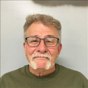 Floyd Lee David a registered Sex Offender of Georgia