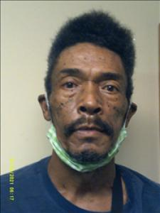 Ronald Reginald Haynes a registered Sex Offender of Georgia
