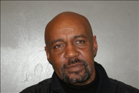 Ben Brown a registered Sex Offender of Georgia