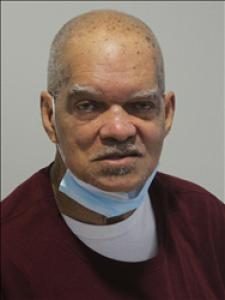 Fred L Delvin a registered Sex Offender of Georgia