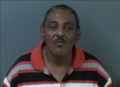 Robert Earl Johnson a registered Sex Offender of Georgia