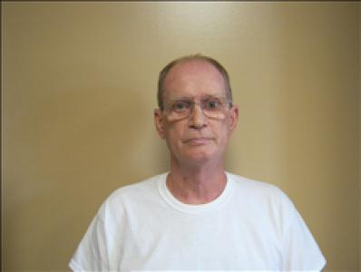 Mark O Furtney a registered Sex Offender of Georgia