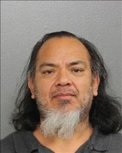 Juan Tavera a registered Sex Offender of Georgia