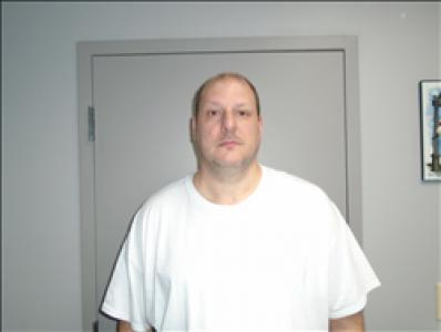 James Stephen Brookman Jr a registered Sex Offender of Georgia