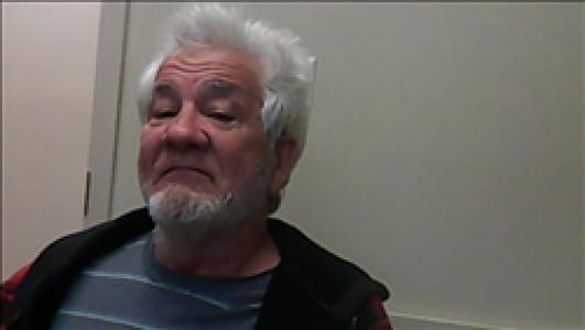 Gregorio Bengimo Martinez a registered Sex Offender of Georgia