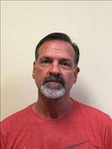 John Alan Bond a registered Sex Offender of Georgia