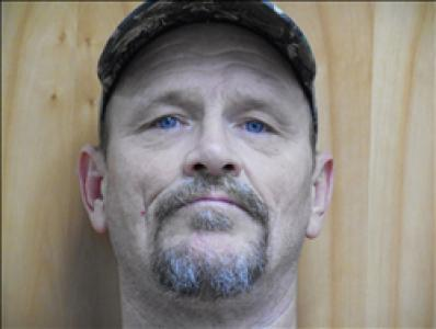 Joseph Walter Woodard a registered Sex Offender of Georgia