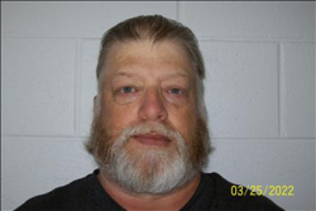 William Clifton Ramey a registered Sex Offender of Georgia