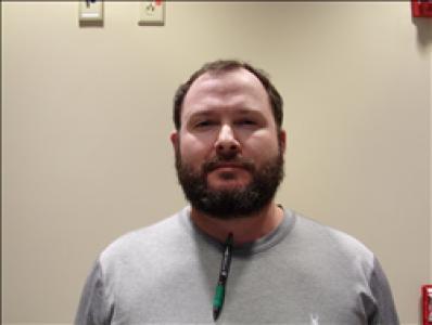 Ryan Korey Burnam a registered Sex Offender of Georgia