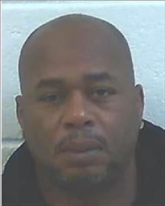 Verlon Tuck a registered Sex Offender of Georgia