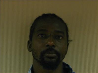 Jermaine Dennon Oliver a registered Sex Offender of Georgia