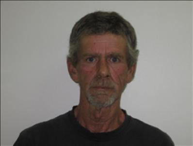 Richard Wayne Baker a registered Sex Offender of Georgia
