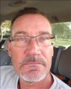 Edward Lee Evans a registered Sex Offender of Georgia