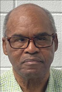 Frank Oliver Evans a registered Sex Offender of Georgia