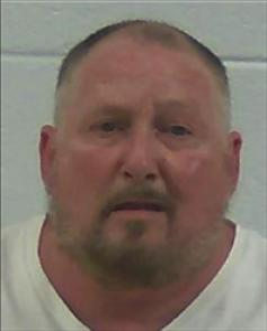James Allen Frazier a registered Sex Offender of Georgia