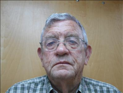 Ernest Roger Roach a registered Sex Offender of Georgia
