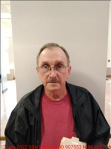 Charles E Carson Jr a registered Sex Offender of Georgia
